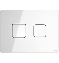 Przycisk pneumatyczny Accento Square Cersanit (S97-054)