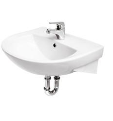 Umywalka bez otworu na armaturę 60 President Cersanit (K08-009)