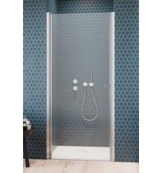 Drzwi wnękowe 80 EOS DWJ Radaway (137913-01-01L)