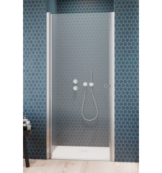 Drzwi wnękowe 90 EOS DWJ Radaway (137903-01-01L)