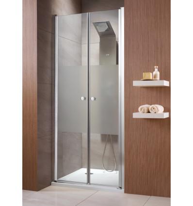 Drzwi wnękowe 100 EOS DWD Radaway (37723-01-12N)