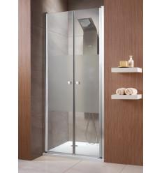 Drzwi wnękowe 120 EOS DWD Radaway (37773-01-12N)