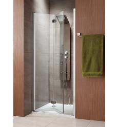 Drzwi wnękowe 90 EOS DWB Radaway (37803-01-01NL)