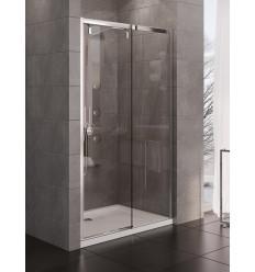 Drzwi prysznicowe 120x200 Porta New Trendy (EXK-1048)