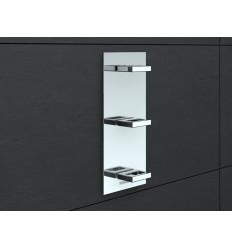 Bateria prysznicowo-wannowa Nexen Kohlman (QW217U)