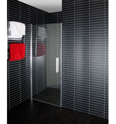 Drzwi prysznicowe 70 Door Duschy (5231-70)