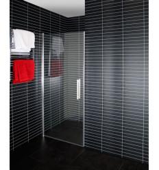 Drzwi prysznicowe 100 Door Duschy (5231-100)