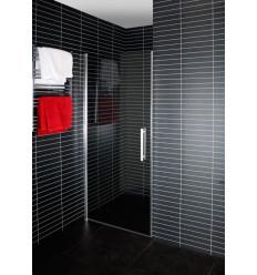 Drzwi prysznicowe 100 Door Duschy (5232-100)