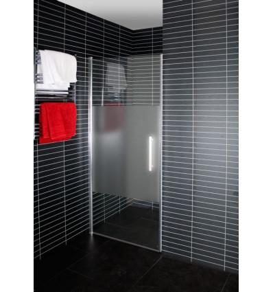 Drzwi prysznicowe 80 Door Duschy (5233-80)