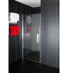 Drzwi prysznicowe 100 Door Duschy (5233-100)