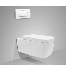 Miska wisząca WC Duro Calipso Massi (MSM-3221DU)