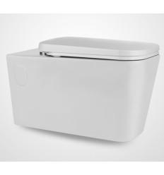 Miska wisząca WC Duro Tringo Massi (MSM-3073DU)