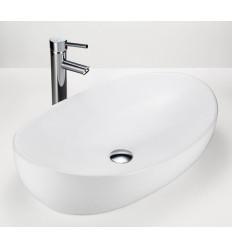 Umywalka nablatowa 65 Somon Massi (MSU-5254)