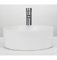 Umywalka nablatowa 40 Deni Massi (MSU-5130)