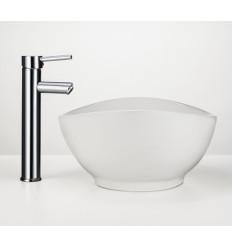 Umywalka nablatowa 59 Otyla Massi (MSU-5062b)