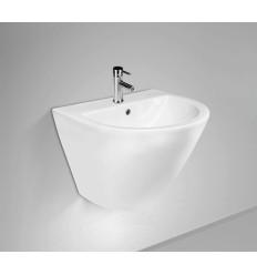 Umywalka wisząca 52 Decos Massi (MSU-K9376)