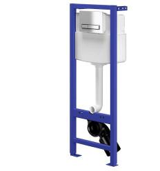 Stelaż podtynkowy Hi-Tec do WC Cersanit (K97-255)