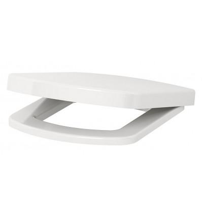 Deska Pure Cersanit (K98-0082)