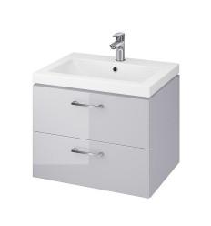 Szafka z umywalką 60 Lara Como Cersanit (S801-213)