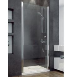 Drzwi prysznicowe 80 Sinco Besco (DS-80)