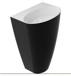 Umywalka wolnostojąca Siena Omnires (Siena UWBO BCP Marble+)