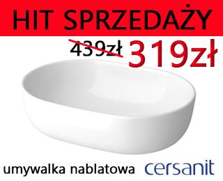 3e38ba5078f2dcdd81f8641755c7e575.jpg